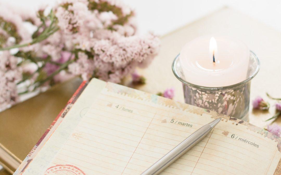 So finden Sie das perfekte Hochzeitsdatum
